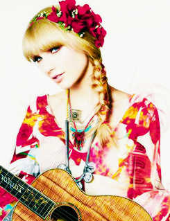 Taylor swift rare photoshoot