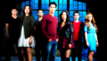 Teen Wolf 3B Promo - teen-wolf wallpaper
