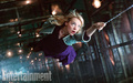 The Amazing Spider-Man 2 - NEW Photos