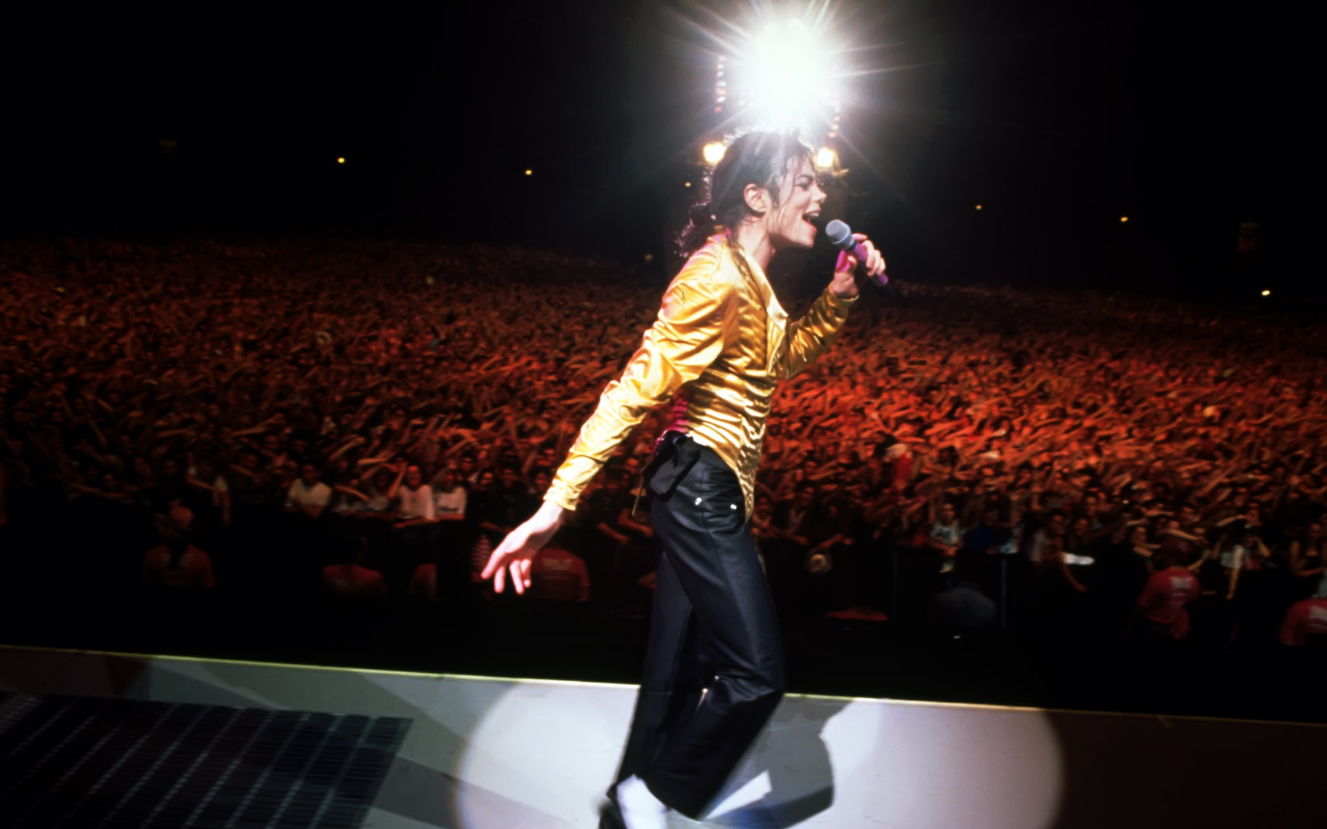 the entertainer michael jackson wallpaper 36852689