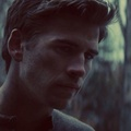 Gale Hawthorne - the-hunger-games fan art