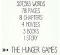 The Hunger Games ➹ - the-hunger-games fan art