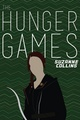 The Hunger Games ✗ - the-hunger-games fan art