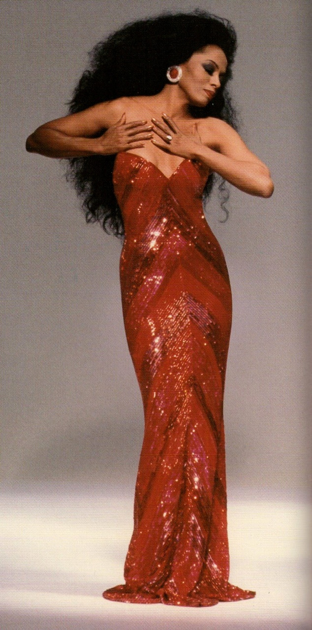 Think, diana ross nude fakes not doubt