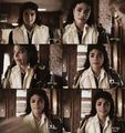 The Many Faces Of Michael Jackson - michael-jackson photo