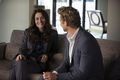 The Mentalist- Episode 6.17- Silver Wings of Time- Promotional Photos - the-mentalist photo