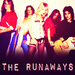 The Runaways - the-runaways icon