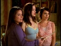 The charmed ones  - charmed photo