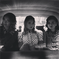 Three of a Kind - pretty-little-liars-tv-show photo