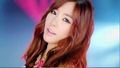 Tiffany- I Got A Boy - k-on1998-richa-kumari photo