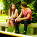 Toby and Spencer Icons - spencer-and-toby icon