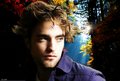 Robert Pattinson - twilight-series wallpaper