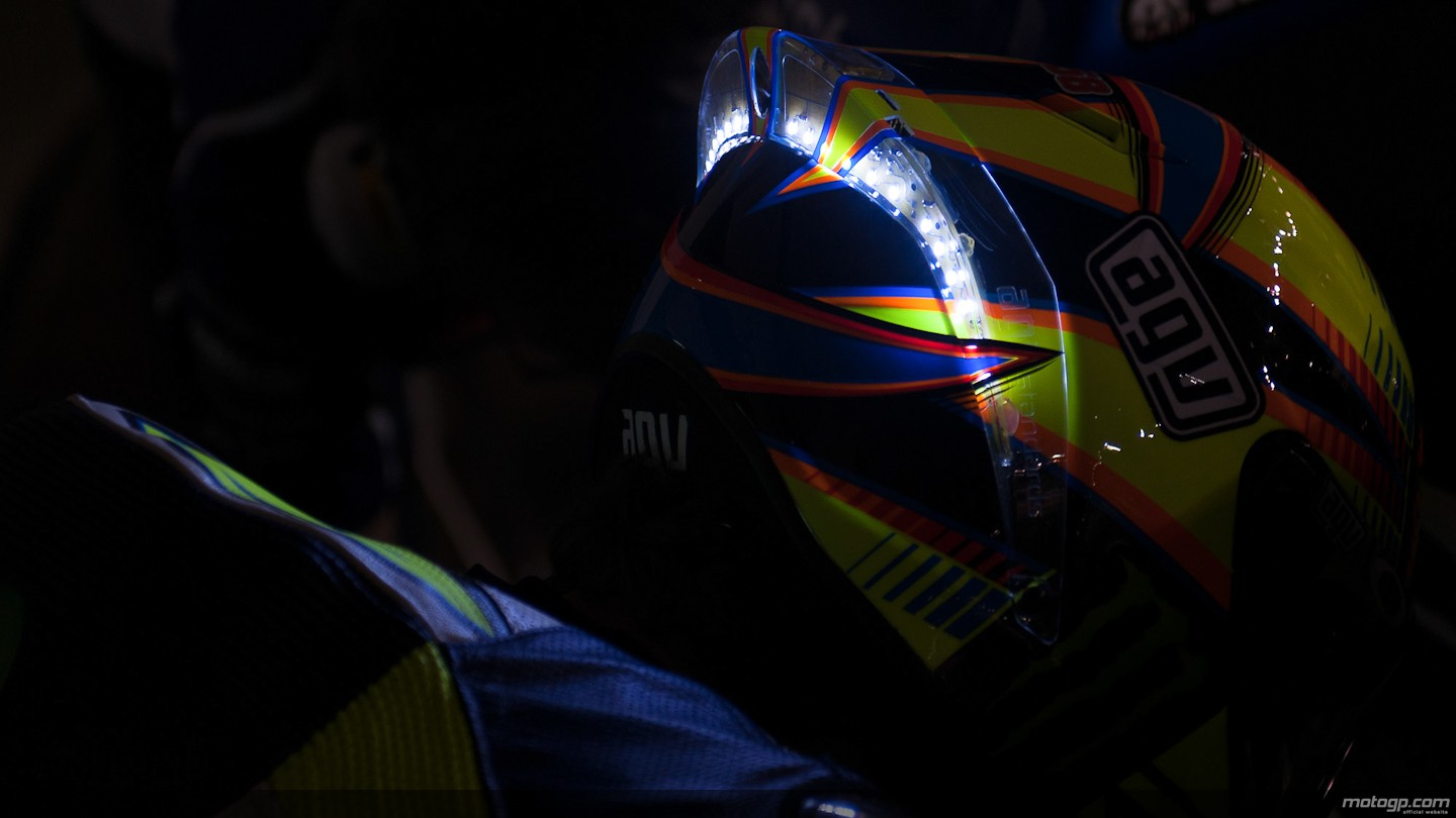 Valentino Rossi Images Vales Helmet Design HD Wallpaper And Background Photos