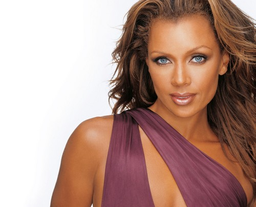 Vanessa Williams achtergrond entitled Vanessa Williams