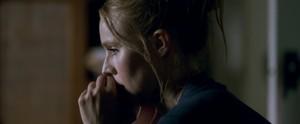 Veronica Mars Movie Screencaps