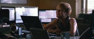 Veronica Mars Movie Screencaps