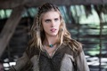 Vikings - Episode 2.06 - Unforgiven - vikings-tv-series photo