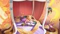 Walt Disney Screencaps - Princess Rapunzel & Pascal