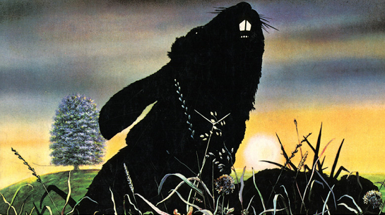 Watership Down Images Watership Down Wallpaper And Background Photos