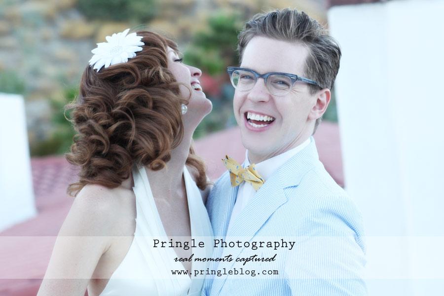 Gavin and Tiffany Wedding Film on Vimeo