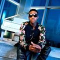 Welcome EJ! Mb's New Lead Singer!! - mindless-behavior photo