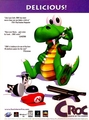 Whatever Happened to Croc? - whatever-happened-to photo