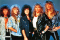 Whitesnake ✨ - whitesnake photo