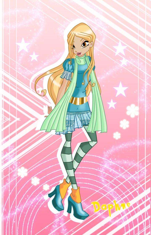 Winx Club 7: The Magical Powers Winx-club-Daphne-the-winx-club-fairies-36817345-719-1112