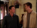 Wyatt and Leo  - charmed photo