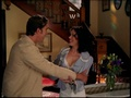 Wyatt and Phoebe  - charmed photo