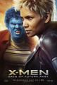 X-Men: Days of Future Past - NEW Posters - x-men photo