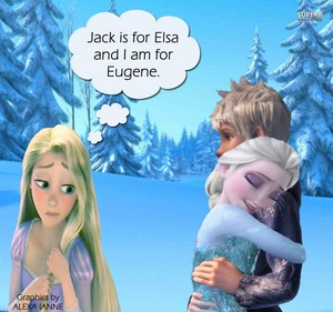 Yeah :p ~ Elsa