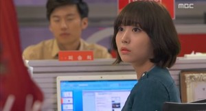 YooYoung-Cunning Single Lady