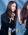 Yoona the پھول