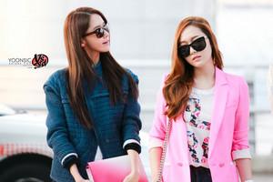 Girls' Generation 소녀시대 I GOT A BOY ☆Waveya ver (dance