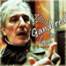 You Gandered - sweeney-todd icon