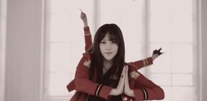 Yumi-Screencap