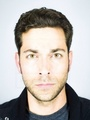 Zachary Levi ★ - zachary-levi photo