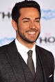 Zachary Levi ✧ - zachary-levi photo