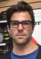 Zachary Quinto - zachary-quinto photo