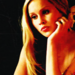 __Rebekah__ - the-vampire-diaries-tv-show icon