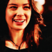 ___Anna___ - the-vampire-diaries-tv-show icon