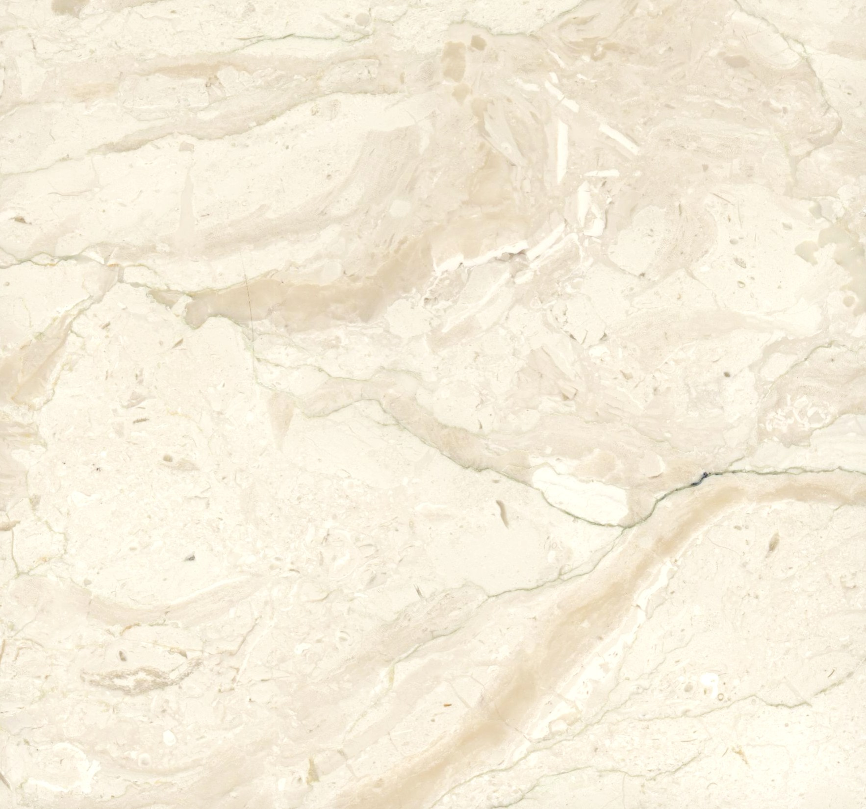 beige marble wallpaper - photo #20