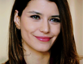 beren saat - turkish-actors-and-actresses photo