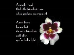 best friendzz