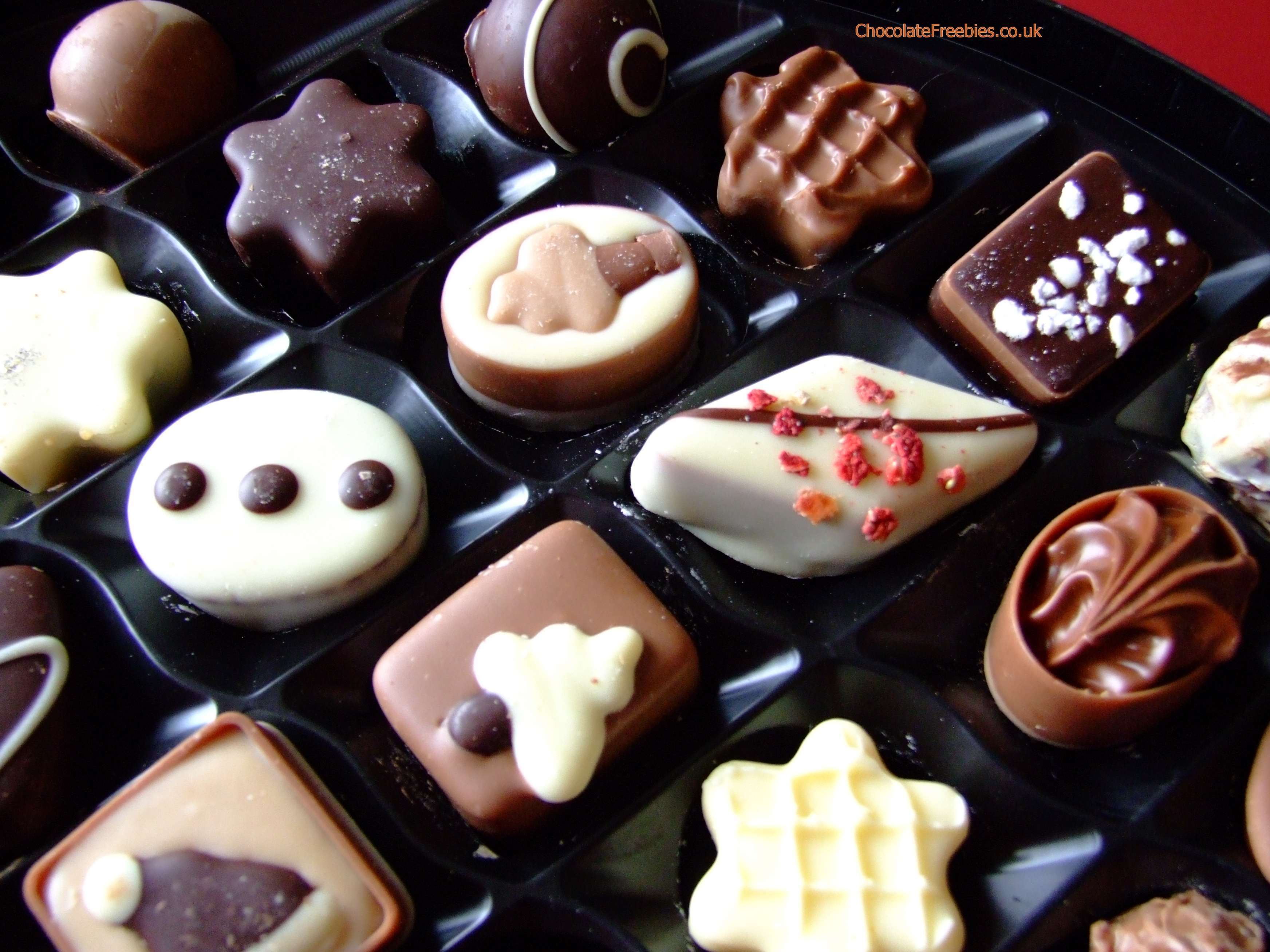 Chocolate images choco...