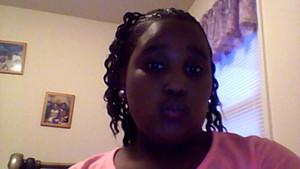 cute girl 0628