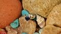etsy.com/shop/myrocksyourgems - diamonds wallpaper