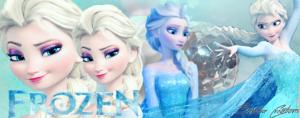 frozen elsaa