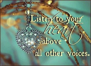 listentourheart